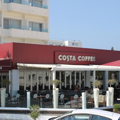 COSTA-COFFE-PROTARAS